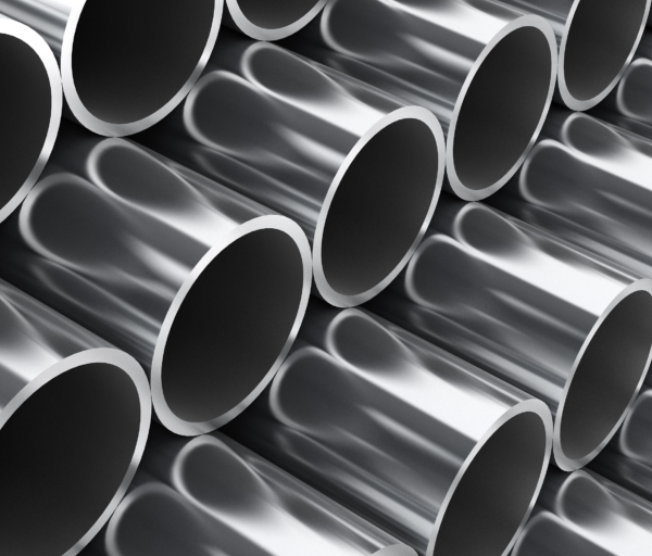 Precision ASTM A178 Boiler Tube Welded and Drawn Boiler Tubes