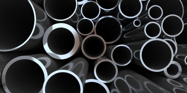 A513 DOM Mechanical Steel Tubing and steel Tube