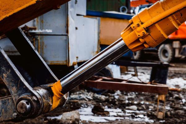 DOM Tubing - A513 DOM Mechanical Steel Tubing > KARAY METALS, INC