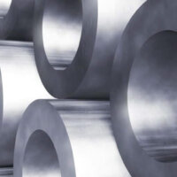 J524 Seamless Hydraulic Tubing